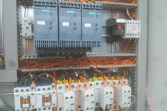 Electrical Work | Commercial Electrics