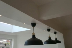 New Lighting | R Waine Electrical